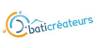 baticreateurs