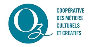 logo_oz_plus_petit