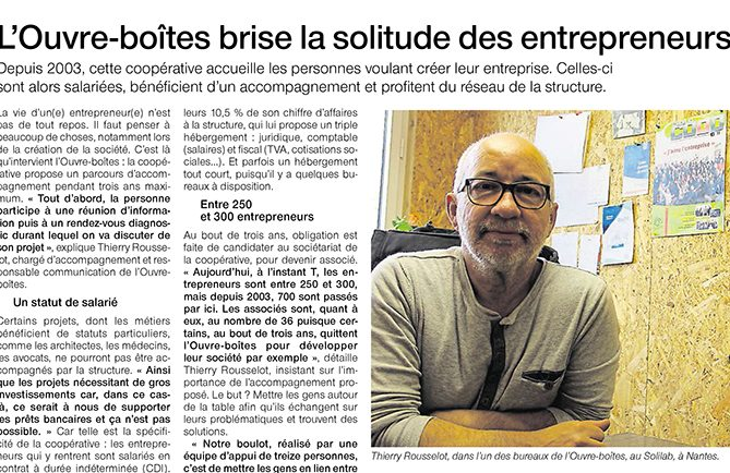 image_article_ouestfrance_ob