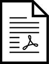 pdf_icon2