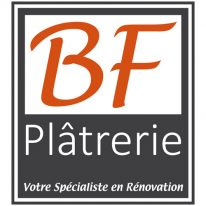 Bf pl trerie - Placard decor distribution ...