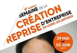 csm_affiche_6eme-semaine-creation-reprise-entreprise_c6ab66c078
