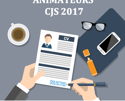 recrutement-animateurs-CJS-20172